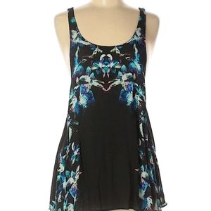 NWT Intimately by Free People sleeveless top